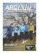 Supplément arcinfo 2019-03-06 - 06.03.19