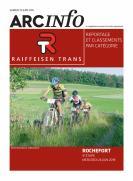 Supplément arcinfo 2019-06-29 - 29.06.19