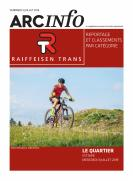 Supplément arcinfo 2019-07-05 - 05.07.19