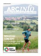 Supplément arcinfo 2020-05-30 - 30.05.20