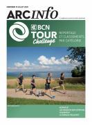 Supplément arcinfo 2020-07-15 - 15.07.20